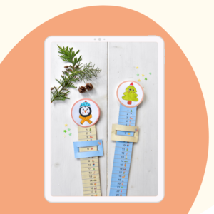 nachhaltiges-bastelset-weihnachten-grafik