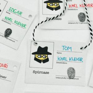 detektivgeburtstag-detektivausweis-digitale-vorlage-zum-basteln-heimatdinge(1)