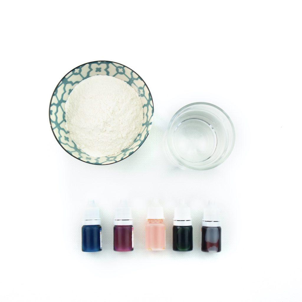 fingerfarbe-selber-machen-rezept-anleitung-nachhaltig-basteln-mit-kindern