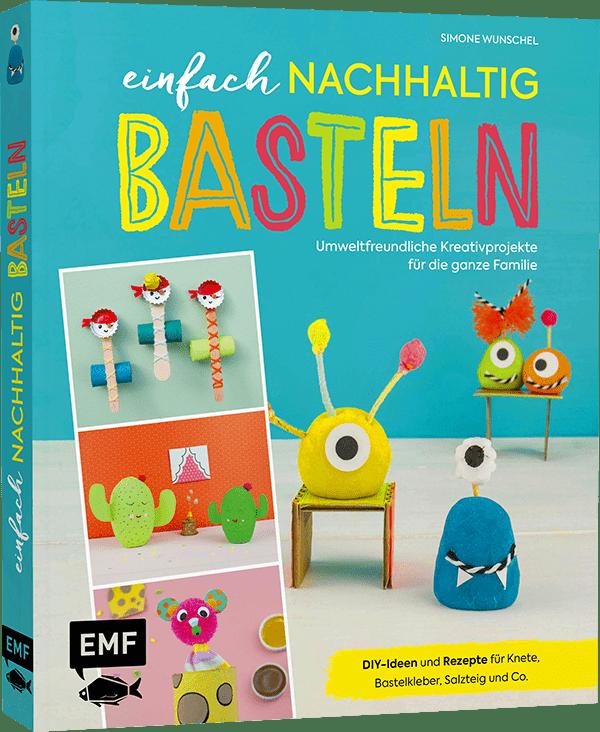 Bastelbuch-Einfach-Nachhaltig-Basteln-Upcycling-Ideen-Fuer-Kinder