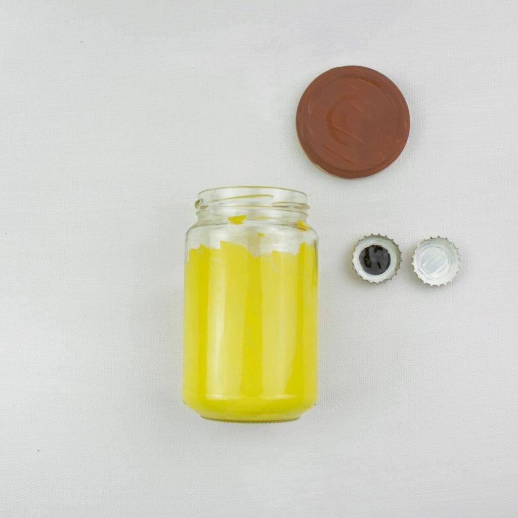 gluehwuermchen-glas-basteln-upcycling-idee-fuer-kinder-anleitung