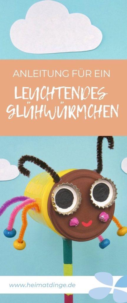 gluehwuermchen-glas-basteln-pin