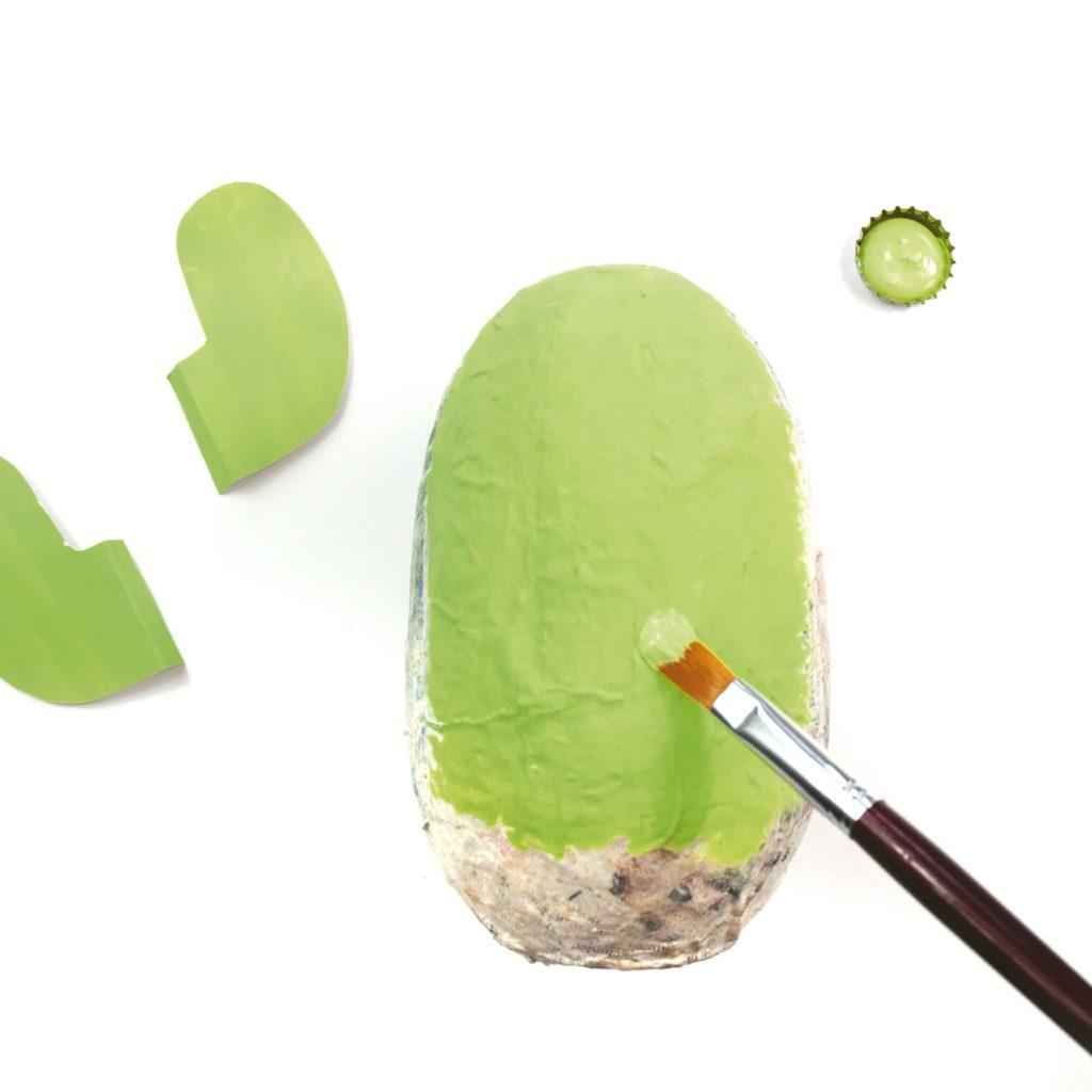 kaktus-lampe-anleitung-einfach-nachhaltig-basteln-bastelidee-sommer-kinder