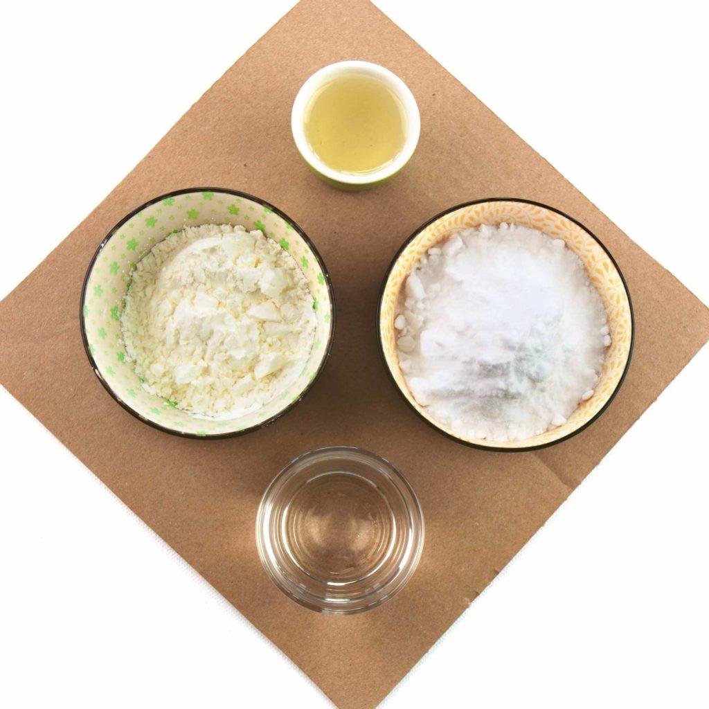 kaltporzellan-rezept-material-zutaten-diy-ideem