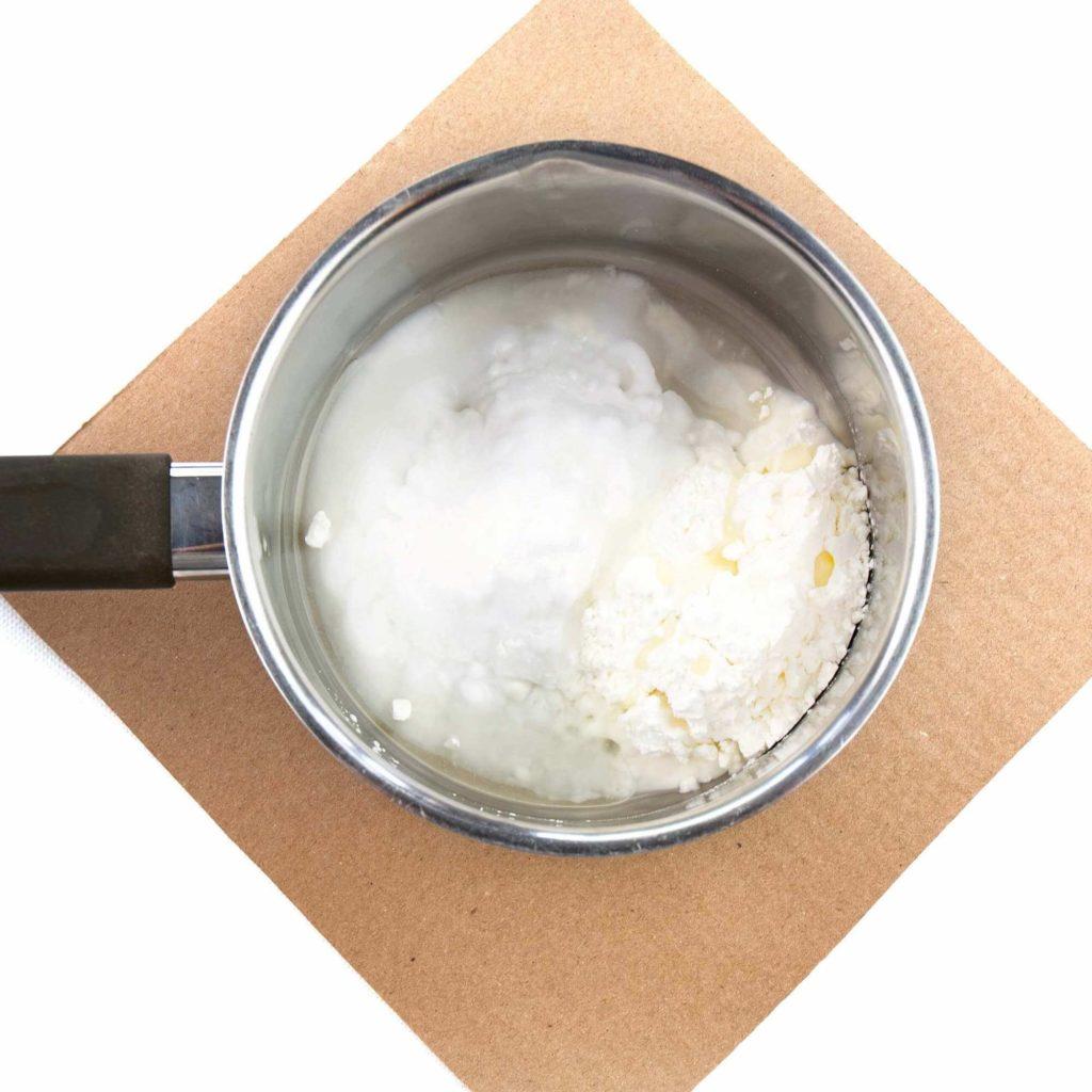 kaltporzellan-zubereitung-anleitung