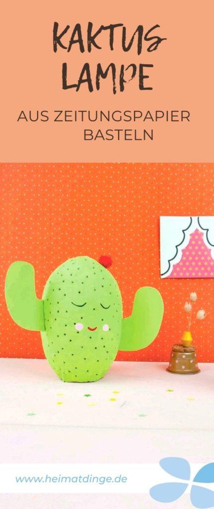 kaktus-nachtlampe-basteln-pin
