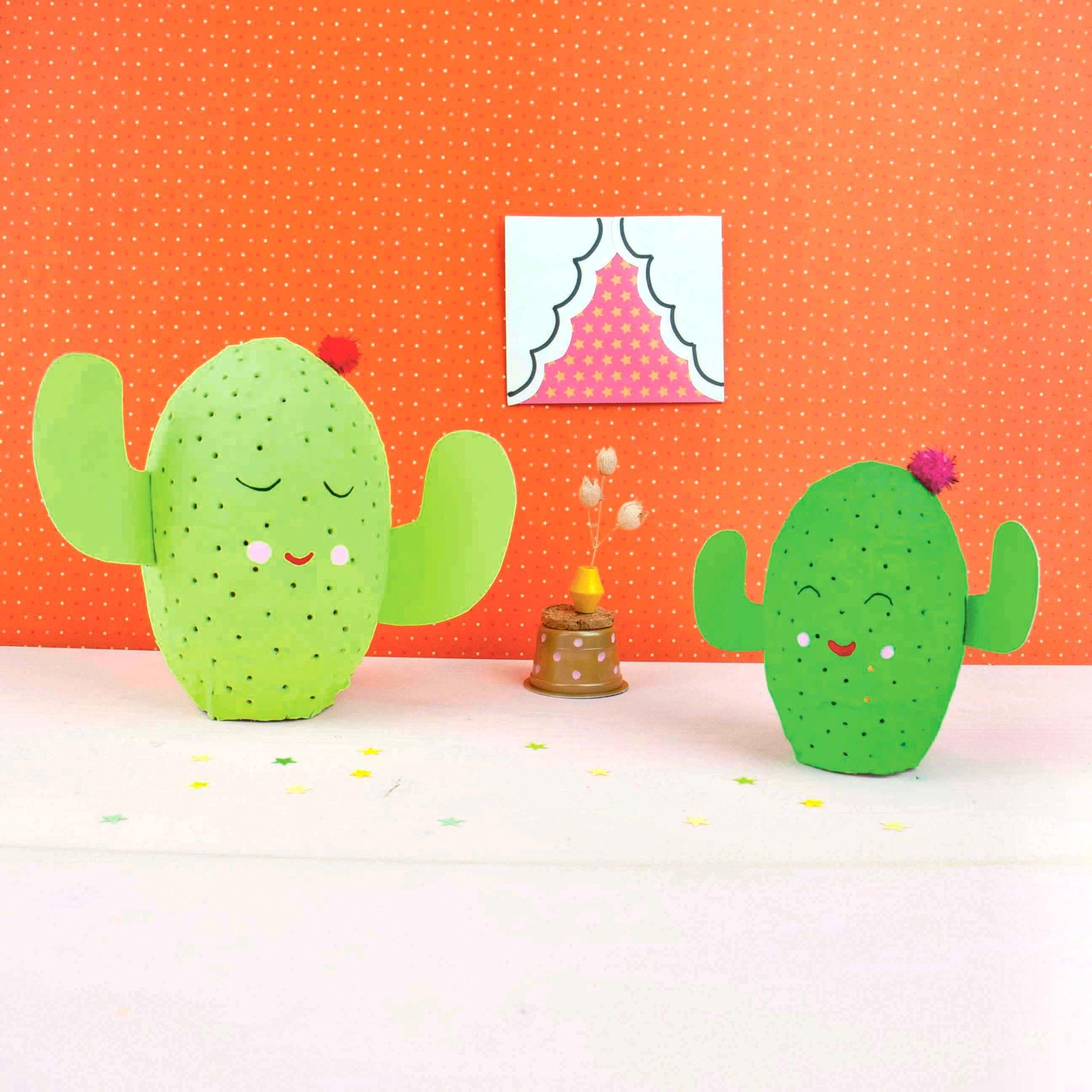 sommer-diy-kaktus-deko-kinderzimmer-basteln-upcycling-idee