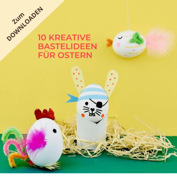 oster-bastelbuch-ebook-grafik